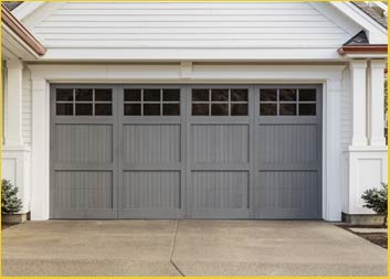 SOS Garage Door Los Angeles, CA 323-546-4445